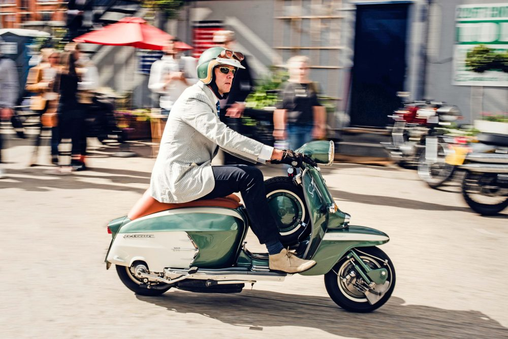 we-d-ride-a-scooter-if-they-all-looked-as-good-as-this-lambretta-1476934433254-1000×667