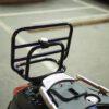 วิธีติด Rear Rack Lambretta ด้วยตัวเอง
